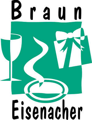 Braun Eisenacher